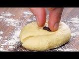 4 lustige Snackideen für Kinder: Mit diesen Fingerfood Rezepten wird jeder Geburtstag zum Hit!