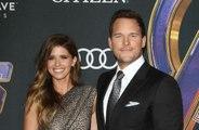 Chris Pratt: rencontrer Katherine Schwarzenegger était prédestiné