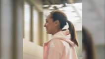 Jessica Ennis-Hill from Olympian to Business Womens