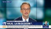 Marché du Halal en France: la fin du boom ?