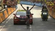 Tour de France 2019 : Matteo Trentin s'impose à Gap