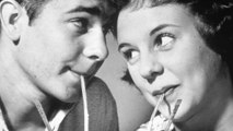 Going Steady? Ghosting? Dating Slang Through The Years