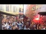 Uruguay - France: En vidéo, les buts vécus par les fans des Bleus partout en France
