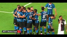 Juventus 1-1 Inter Match Highlights & Goals & Penalty Shoot (4-3)