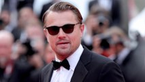 Leonardo DiCaprio reportedly took $5 million pay cut for 'Once Upon a Time in Hollywood' role