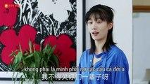 Ngã Rẽ Cuộc Đời Tập 55 - HTV7 Lồng Tiếng - Phim Trung Quốc - phim nga re cuoc doi tap 56 - phim nga re cuoc doi tap 55