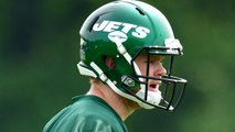Could New York Jets Become the NFL's Surprise Team This Season?