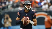 Can Mitch Trubisky Take the Next Step Forward to Lead the Bears Offensive Attack?