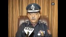 Bihar Boat Tragedy -  21 Bodies Recovered So Far, Search And Rescue Ops Underway Says NDRF DG