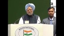 Manmohan Singh Says Propaganda Of National Income Going Up In Last 2 Years Is Hollow