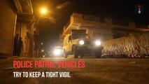 Why This Dark Corner In Delhi Has Become Rape's Ground Zero