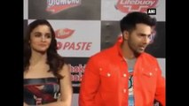 Varun Dhawan Takes Revenge For Parineeti's 'Love-Hate Relationship' Comment On Koffee With Karan