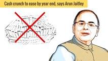 Speed News -  Parliament, Pakiatan, PM Modi, Arun Jaitley & More