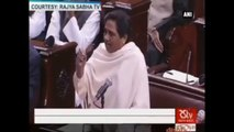 Row Over West Bengal ''Military Coup'' Issue Escalates- Who Said What