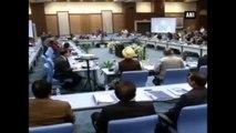 Arun Jaitley Chairs 5th GST Council Meet
