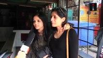Dear Zindagi audience reaction -  Alia Bhatt and Shah Rukh Khan impress the viewers