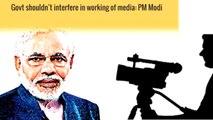 Speed News -  Parliament Winter Session, Demonetisation, Narendra Modi, Sushma Swaraj & More