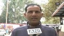 Jammu & Kashmir -  Over 4000 Cases Settled In Lok Adalat