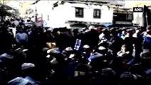 J&K -  Shia Muslims Take To Roads Against Pakistan's Anti-Shia Policies