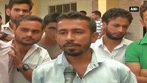 Kashmir -  300 Students Undergo Disaster Management Training