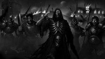 Iratus : Lord of the Dead - Bande-annonce de lancement