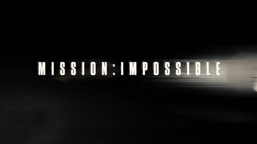 The best stunts from the Mission: Impossible series