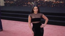 Vanessa Hudgens teases fans with 'engagement ring'