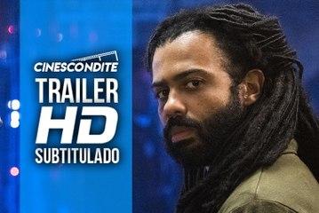 Snowpiercer: Temporada 1 - Trailer Oficial #1 [HD] - Subtitulado por Cinescondite