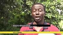 Nigeria : de nouvelles tensions avec la minorité chiite font au moins sept morts