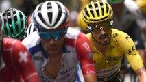 Tour de France : pourquoi Thibaut Pinot peut gagner