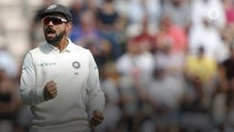 India vs England: India look to end series on a winning note