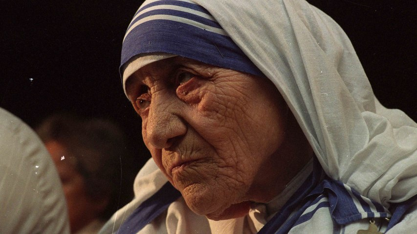 Remembering the conundrum called Mother Teresa on her death anniversary