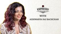 Aishwarya Rai Bachchan Talks About Hollywood, Pay Parity & More