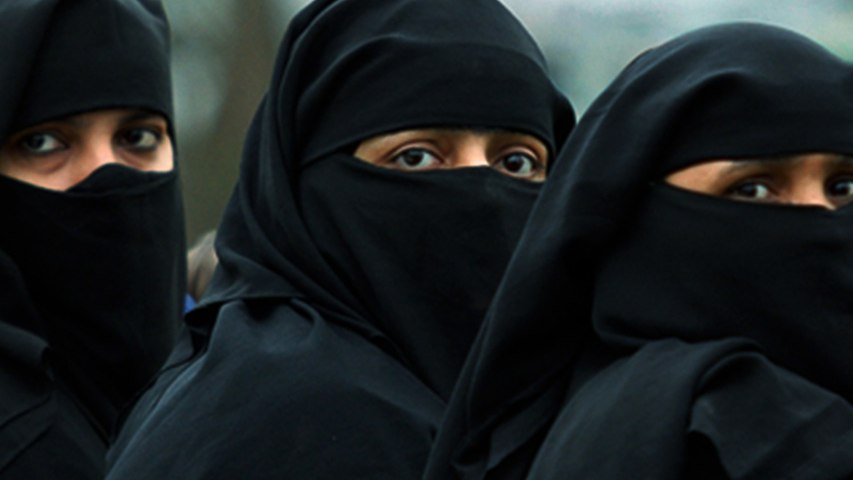 Instant triple talaq a crime now: here are five things to know about ordinance approved by cabinet