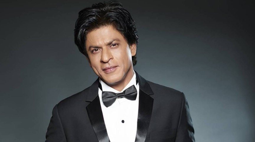Happy Birthday Shah Rukh Khan: Lesser Known Facts About The Badshah of Bollywood
