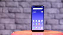 Xiaomi's Redmi Note 6 Pro review: At Rs 13,999, a new affordable smartphone that performs well