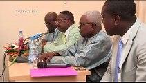 Gabon: La HAC suspend des  médias en ligne illégaux !