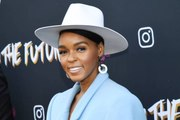 Janelle Monáe to Star in Season 2 of Amazon Series 'Homecoming'