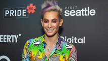 Frankie Grande Says 'Henry Danger' Team Was 'So Collaborative' with Him