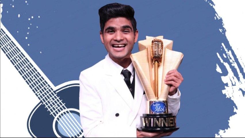 Indian Idol 10: In conversation with Indian Idol 10 winner Salman Ali