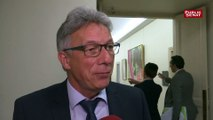 Loi énergie climat: « Ce texte replace le rôle du Parlement sur la politique stratégique en matière d'énergie et de climat » Daniel Gremillet