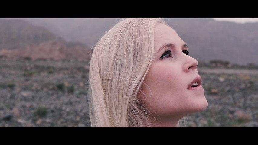 Tara Rautenbach - Here I Am