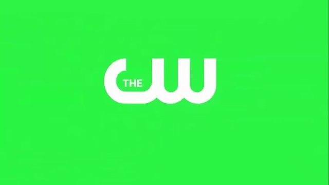 Pennyworth ((Epix)) Season 1 Episode 1    Pilot - Tv series