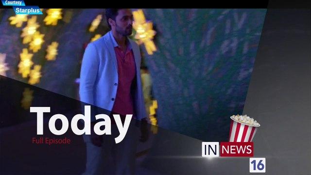 Kasauti Zindagi Ki || Today Full Episode || 25 July