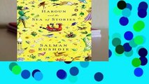 Full E-book  Haroun And the Sea of Stories (Penguin Drop Caps)  Review