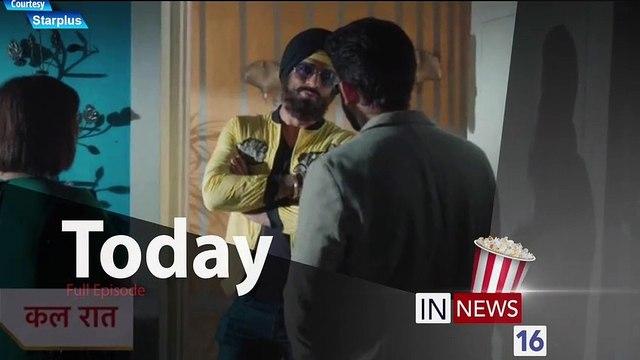 Kulfi Kumar Bajewala || Today Full Episode || 25 July