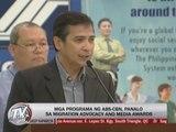 ABS-CBN programs garner media awards