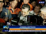 Moreno, Manila City councilors released from detention