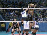 VOD ADMU vs UST - February 17 2013