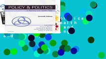 [Doc] Policy   Politics in Nursing and Health Care, 7e (Policy and Politics in Nursing and Health)